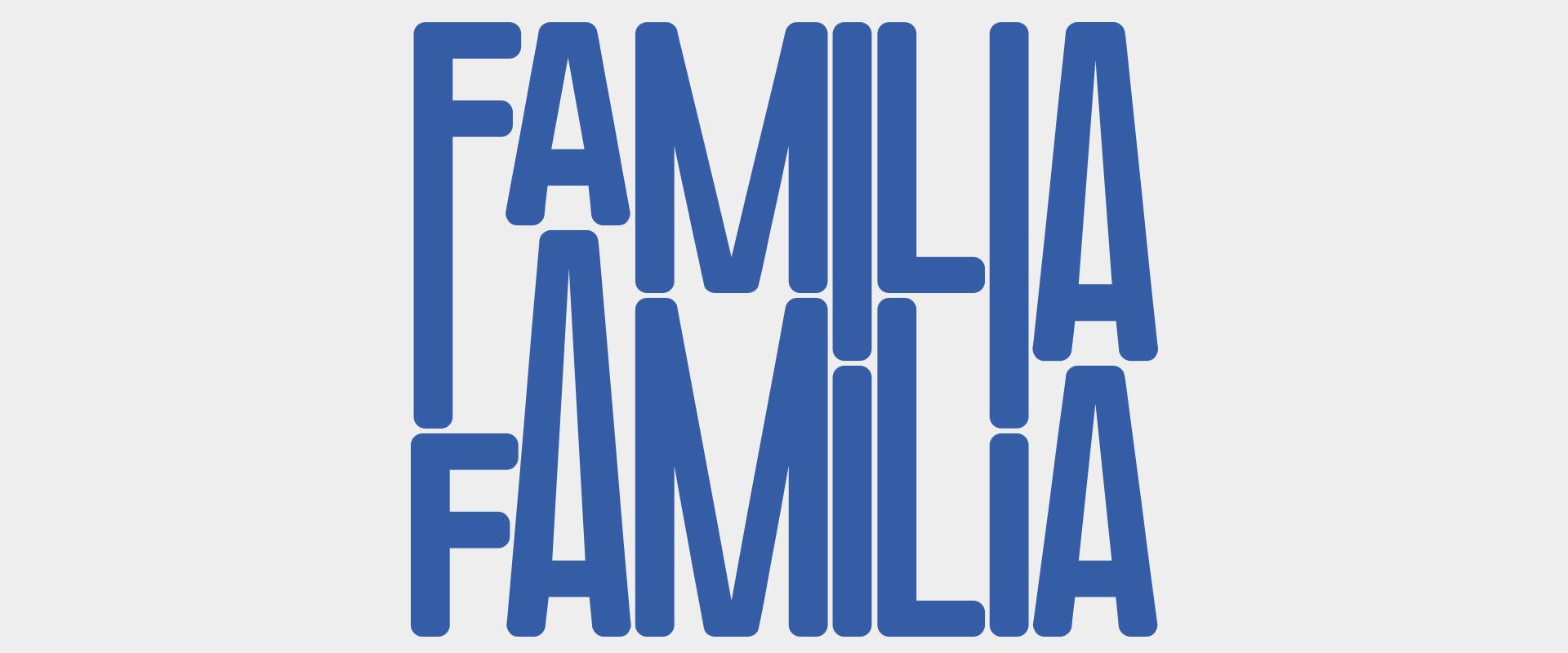 Familia_Portada