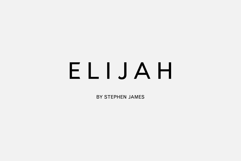 Elijah_01