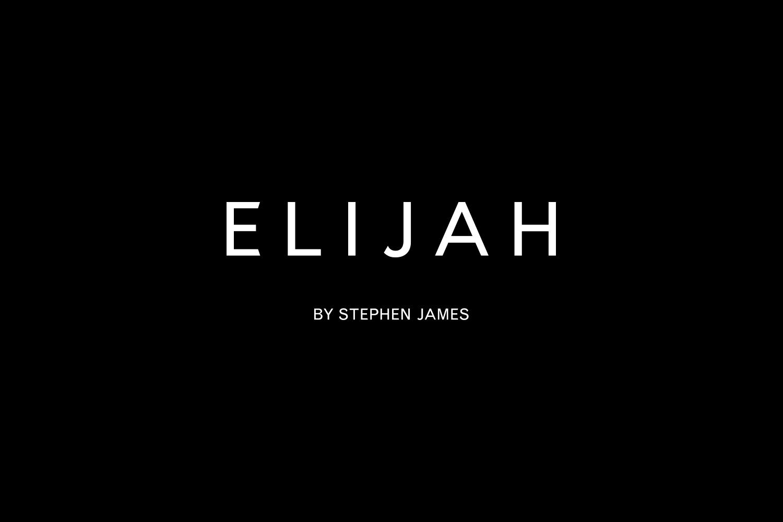 Elijah_02