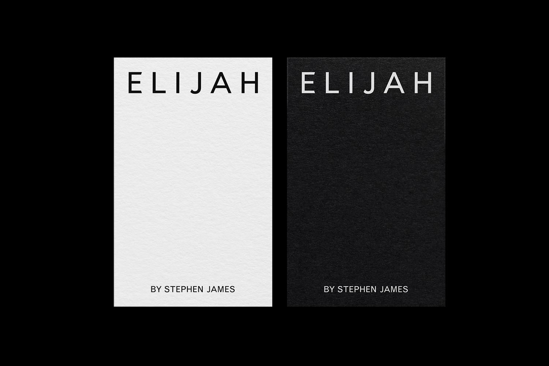 Elijah_03