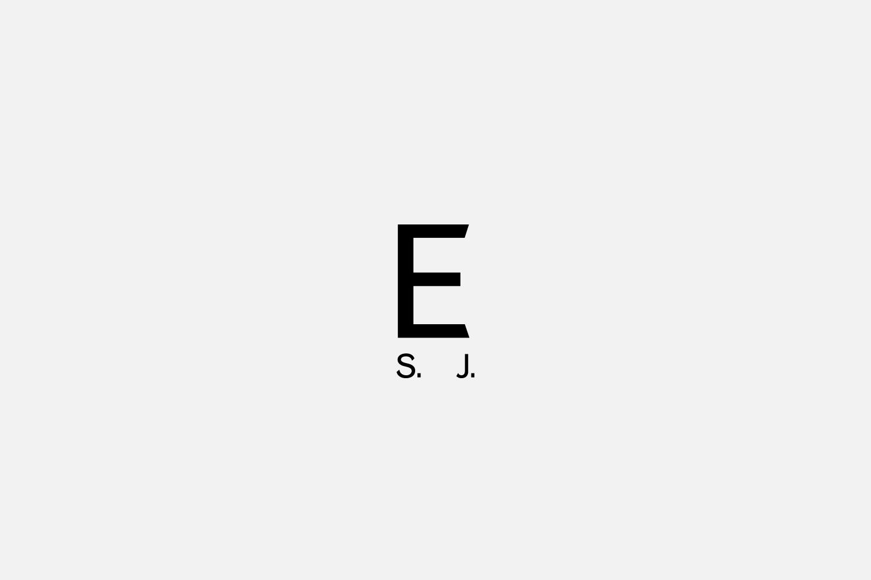 Elijah_07