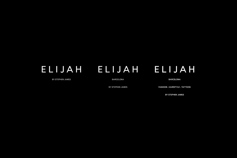 Elijah_11