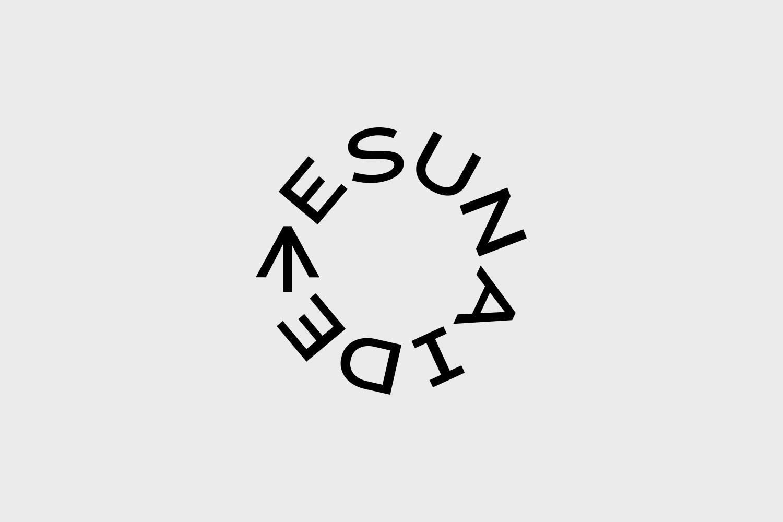 ESUNAIDEA_01