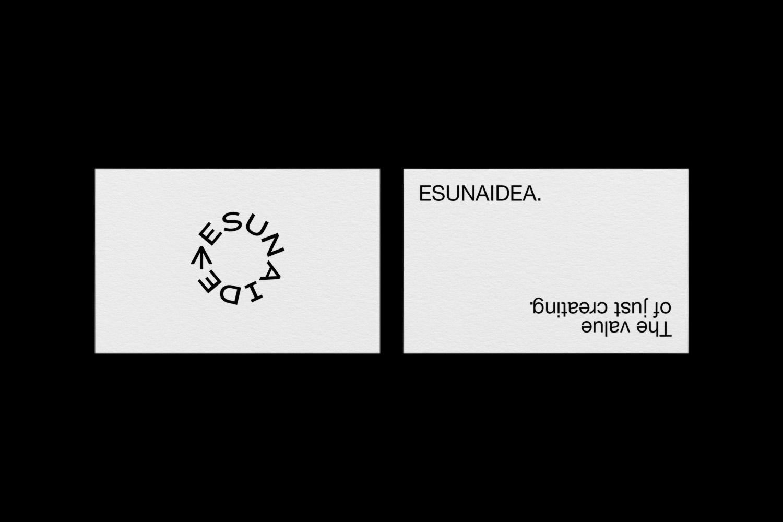 ESUNAIDEA_04