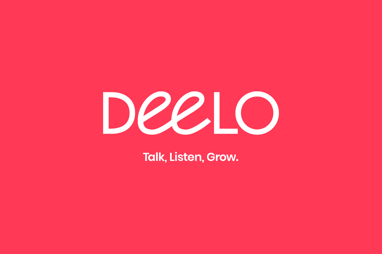Deelo_Logo_02