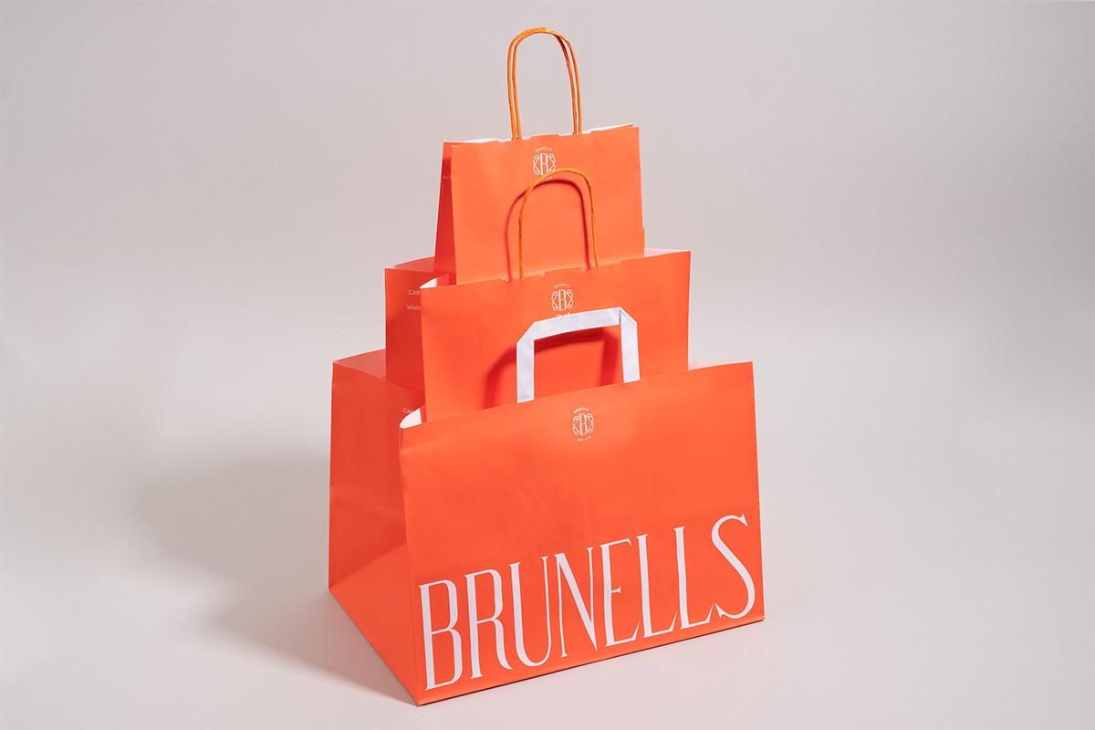 Brunells_01B