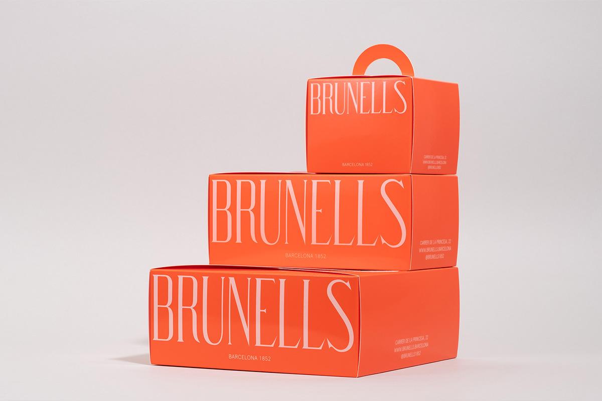 Brunells_02B