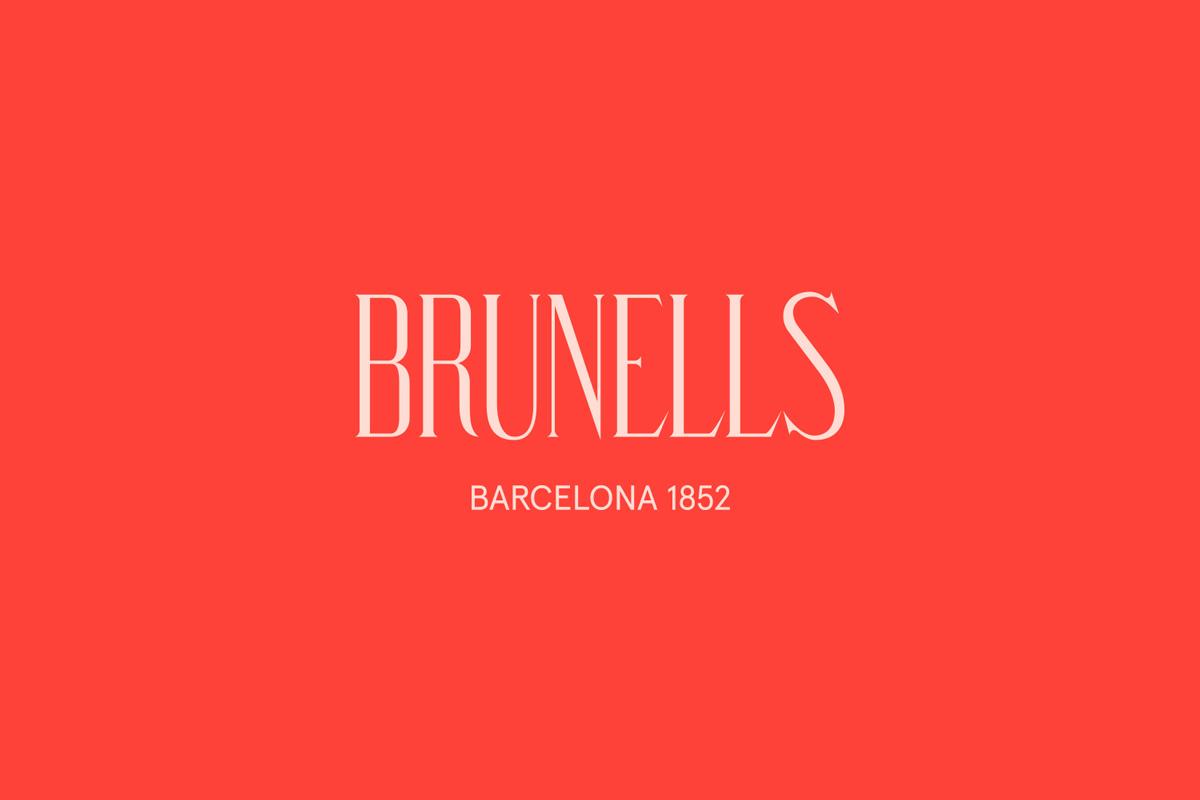 Brunells_20