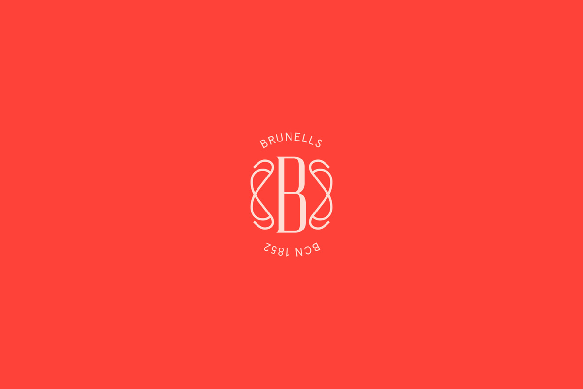 Brunells_21