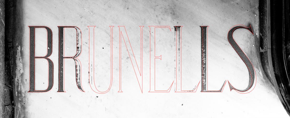 Brunells_22