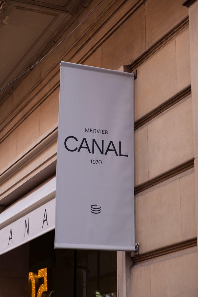 Canal_Aplicaciones_02
