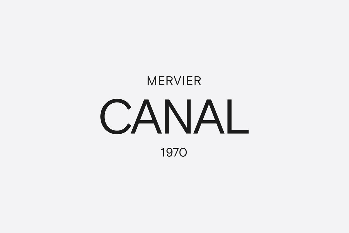 Canal_Logo_01