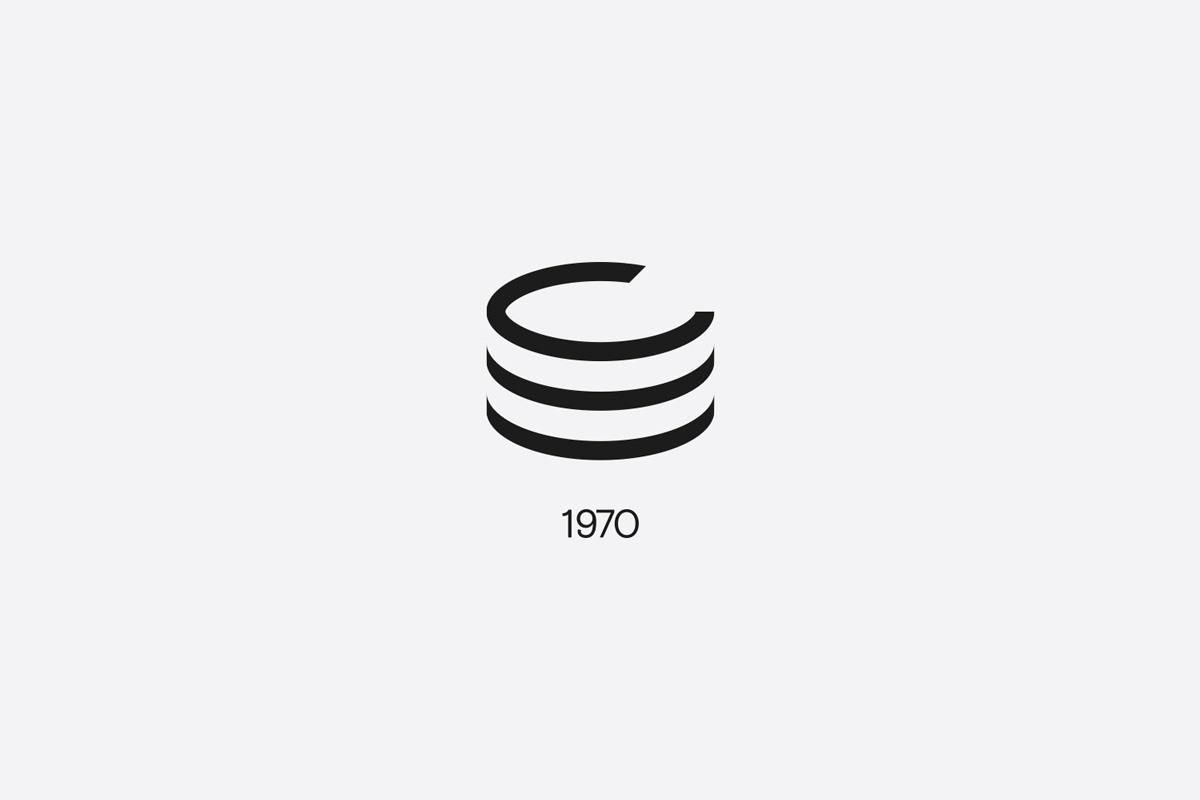 Canal_Logo_02
