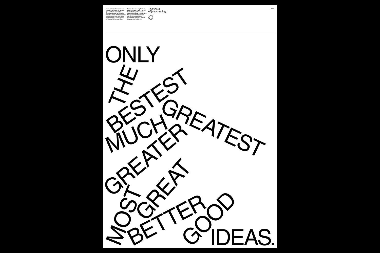 ESUNAIDEA_Poster_02