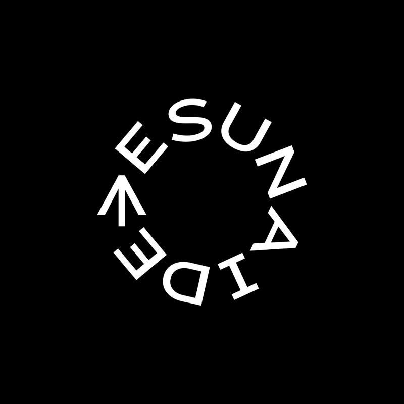 ESUNAIDEA, a Collective for creativity